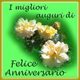 Buon Anniversario Di Matrimonio 40 Anni.Anniversario Di Matrimonio 40 Anni Immagini