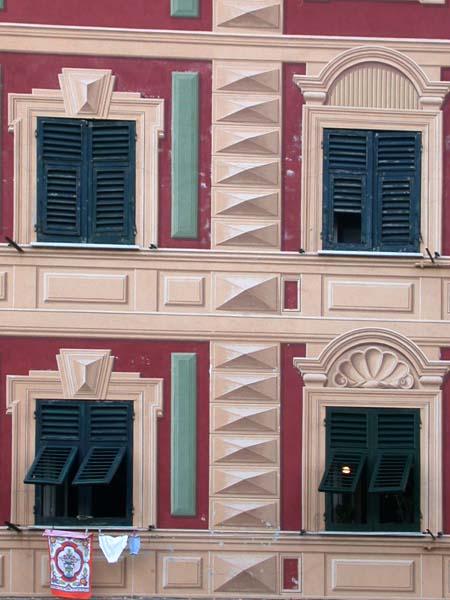 Quinto al mare ge it genova liguria pinterest - Porte e finestre genova ...
