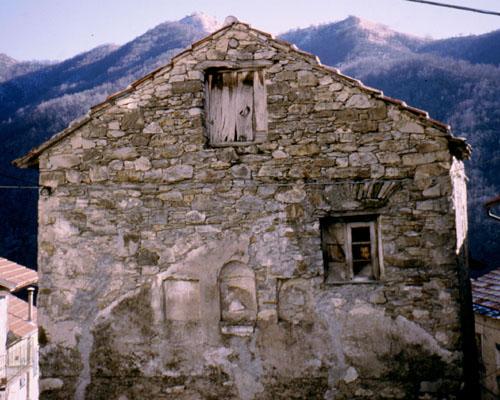 Case In Pietra Antiche : Case in pietra relais in pietra e legno with case in pietra good